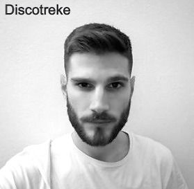 Discotreke