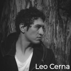 Leo Cerna