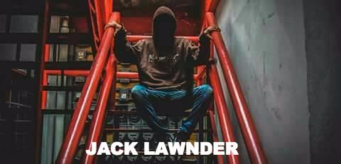 JACK LAWNDER