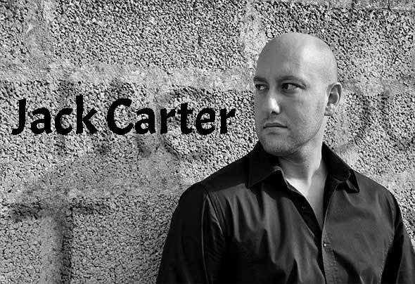 Jack Carter