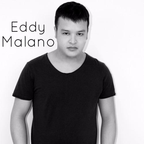Eddy Malano
