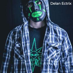 Delan Ectrix