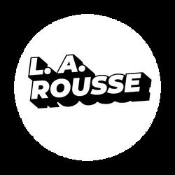 L.A Rousse
