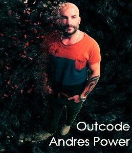 Andres Power, Outcoder