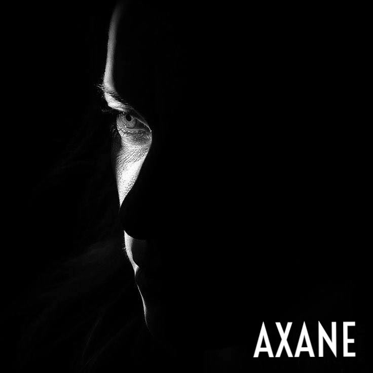 AXANE