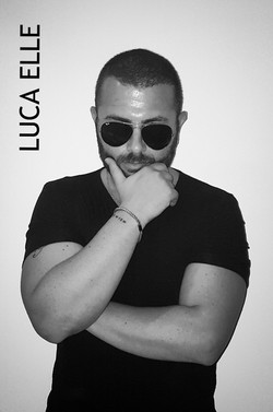 Luca Elle