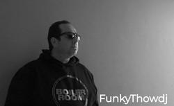FunkyThowDj
