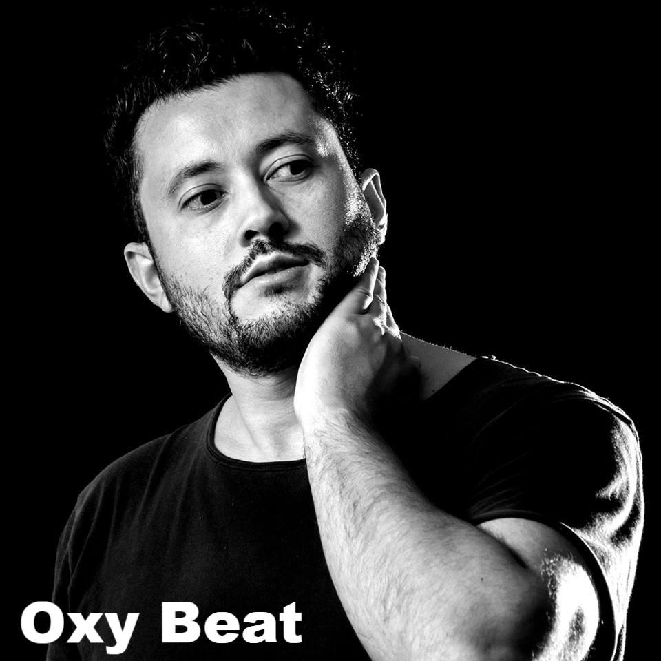 Oxy Beat