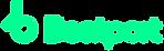 Logo%20green_edited.png