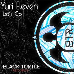 Yuri_Eleven_-_Let´s_Go_Ep.jpg