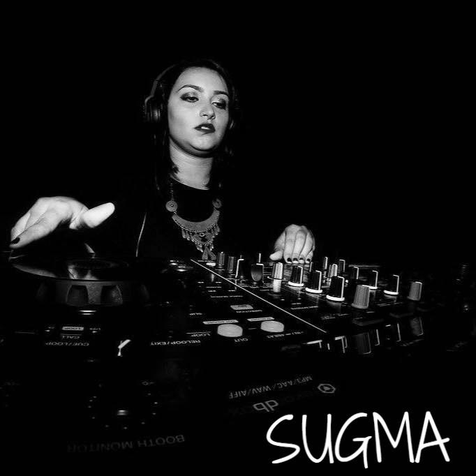 Sugma