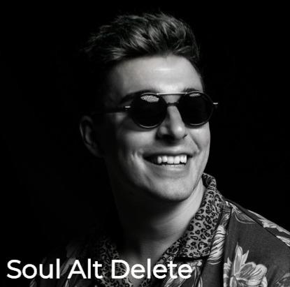 Soul Alt Delete