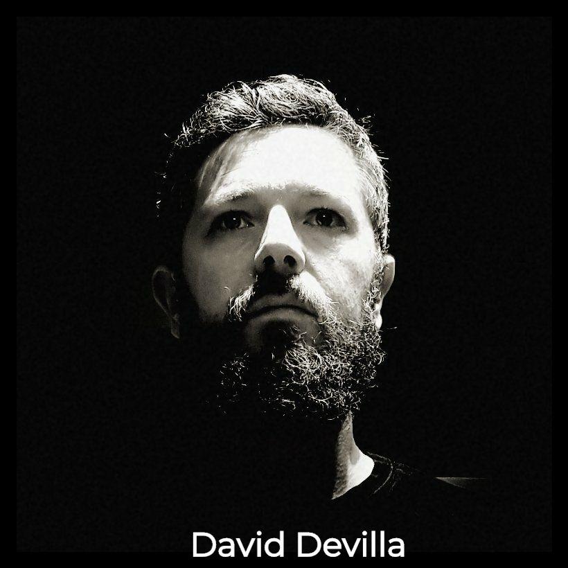 David Devilla