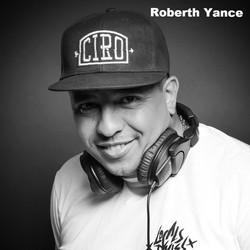 Roberth Yance