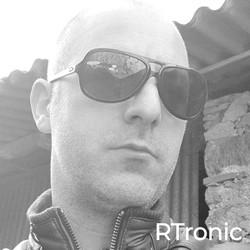 RTronic