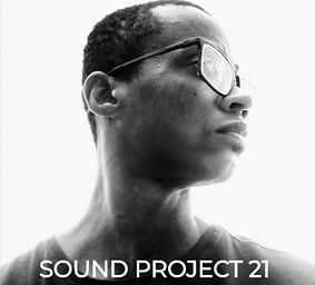 Sound Project 21