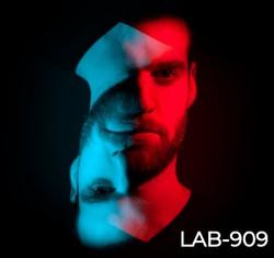 LAB-909