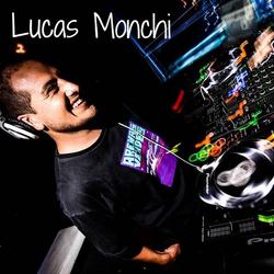 Lucas Monchi