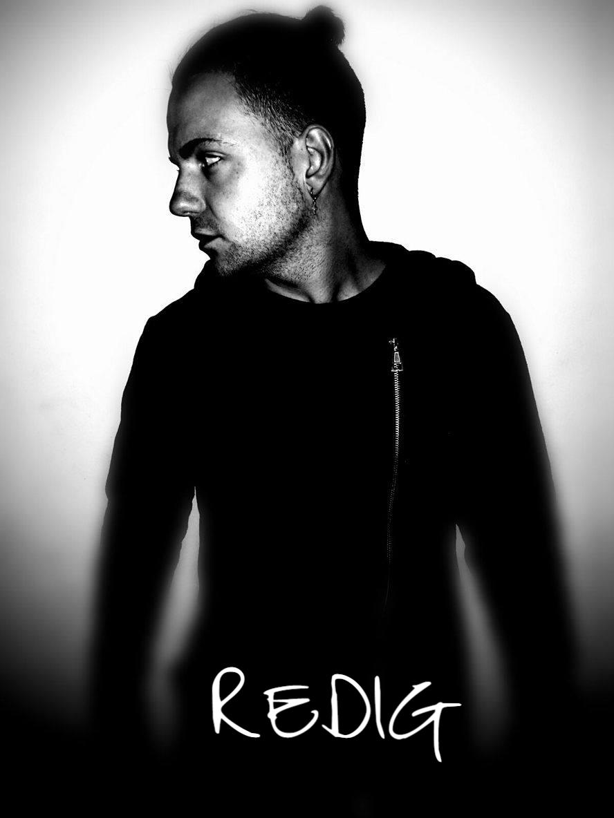 REDIG