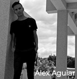 Alex Aguiar