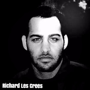 Richard Les Crees