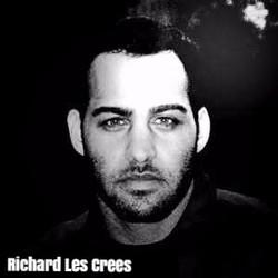 Richard Les Crees