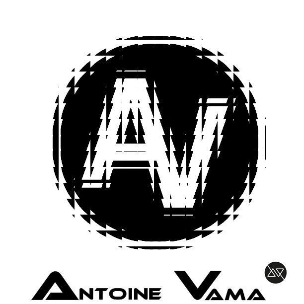 Antoine Vama