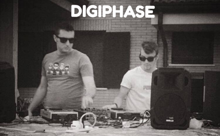 digiphase