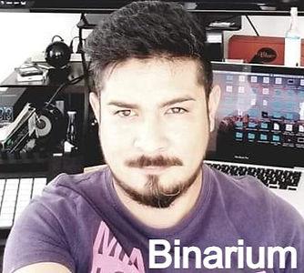binarium.jpg