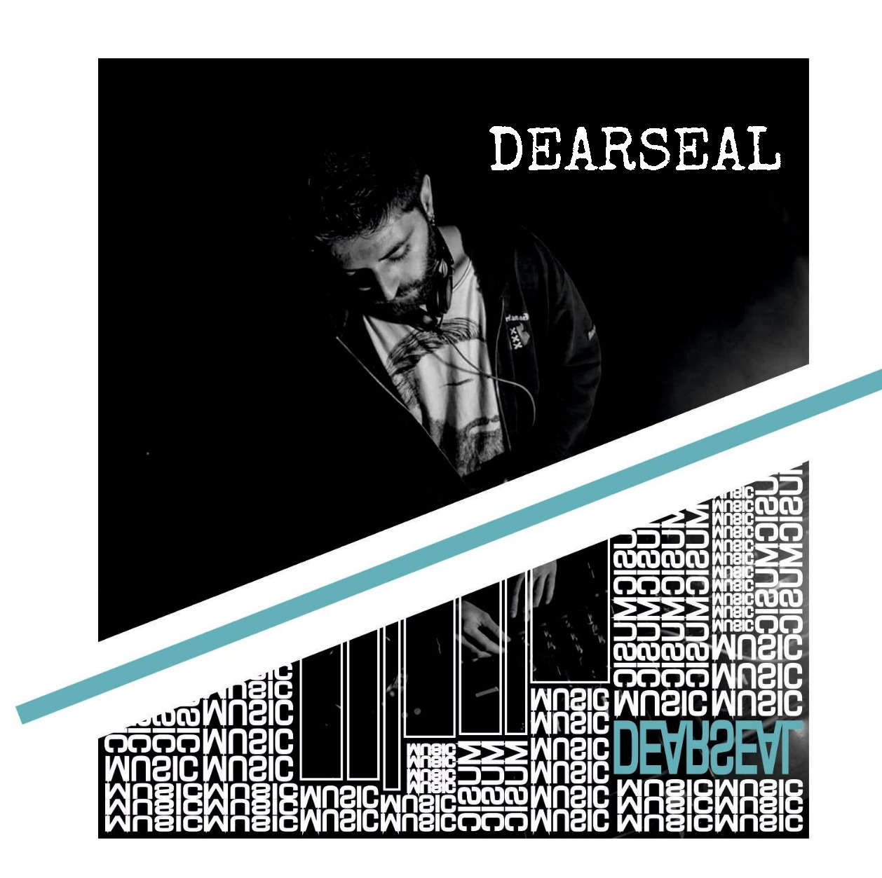 DearSeal Black Turtle Records
