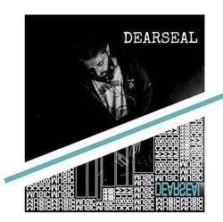 DearSeal