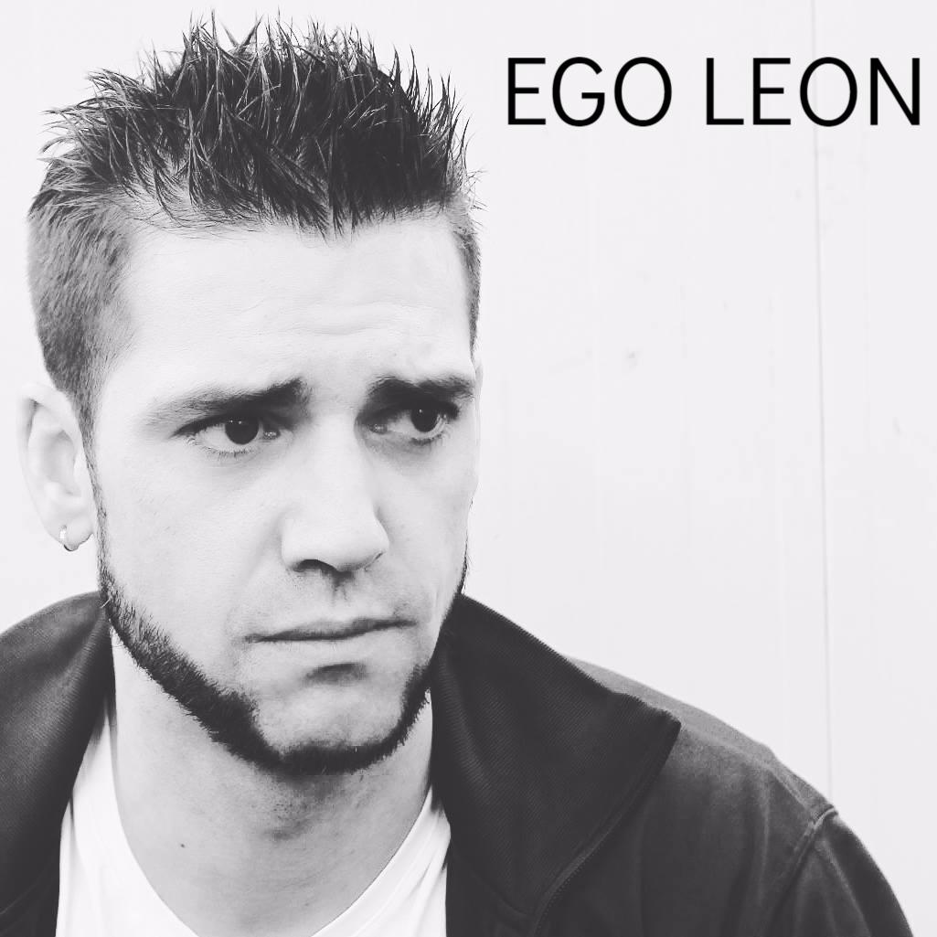 Ego Leon