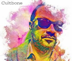 Cultbone