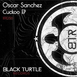 BTR256 Oscar Sanchez  Cuckoo .jpg