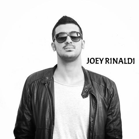 Joey Rinaldi