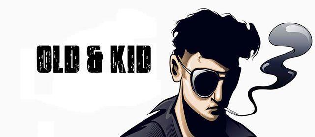 Old&Kid