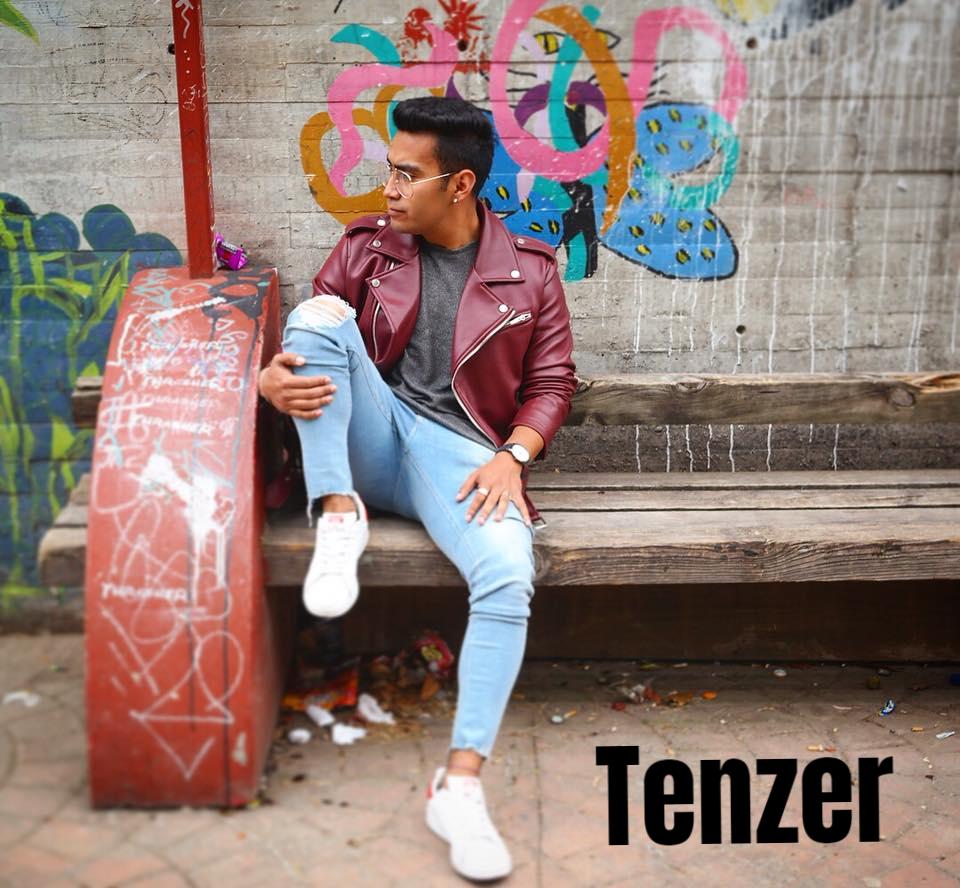 Tenzer