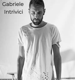Gabriele Intrivici