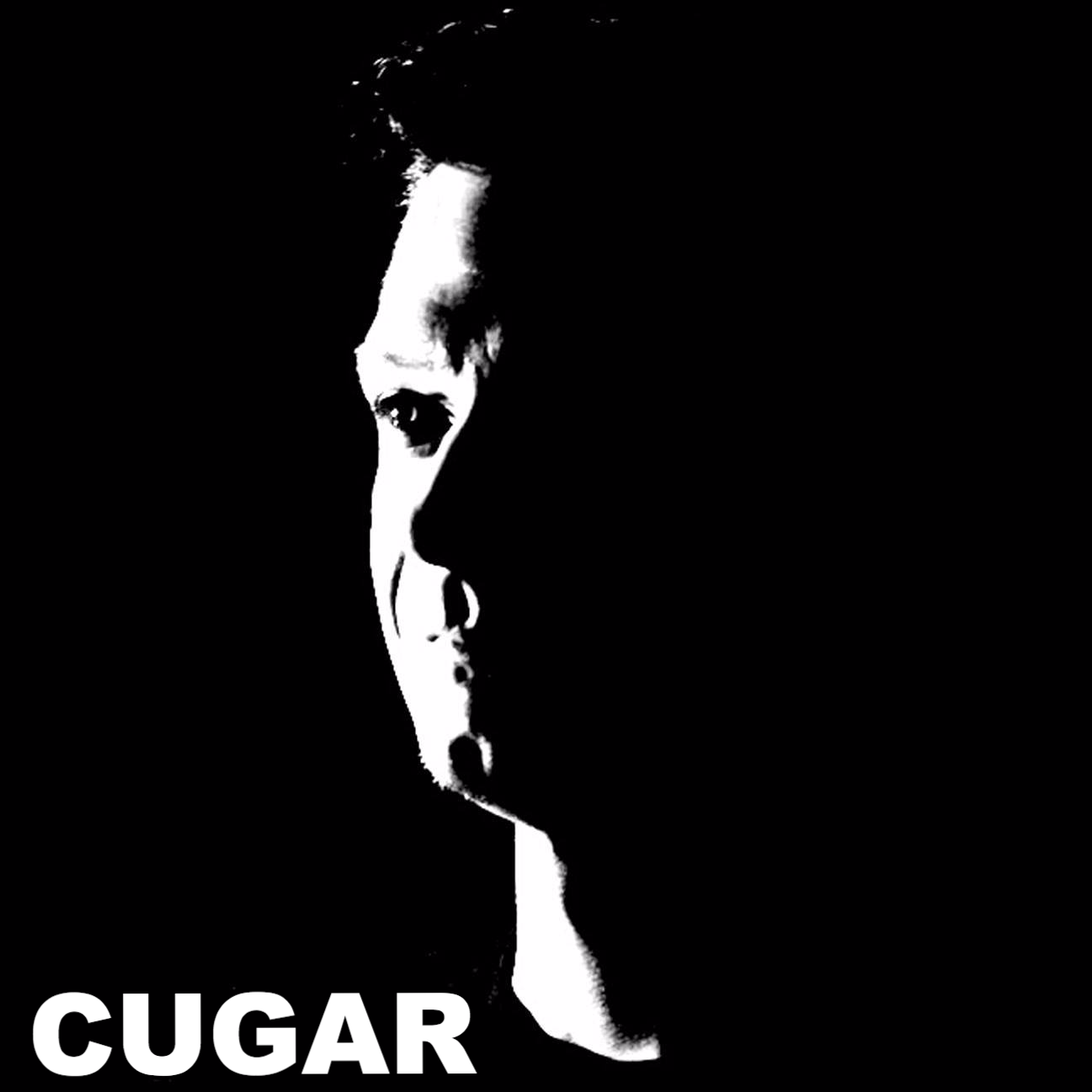 CUGAR ARTIST
