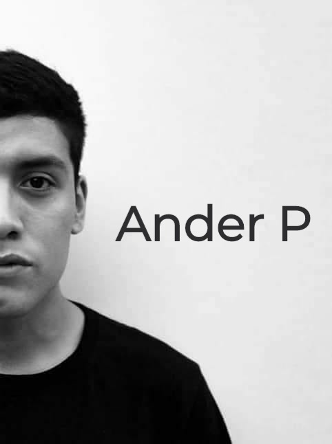Ander P