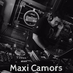 MAXI CAMORS ARTIST