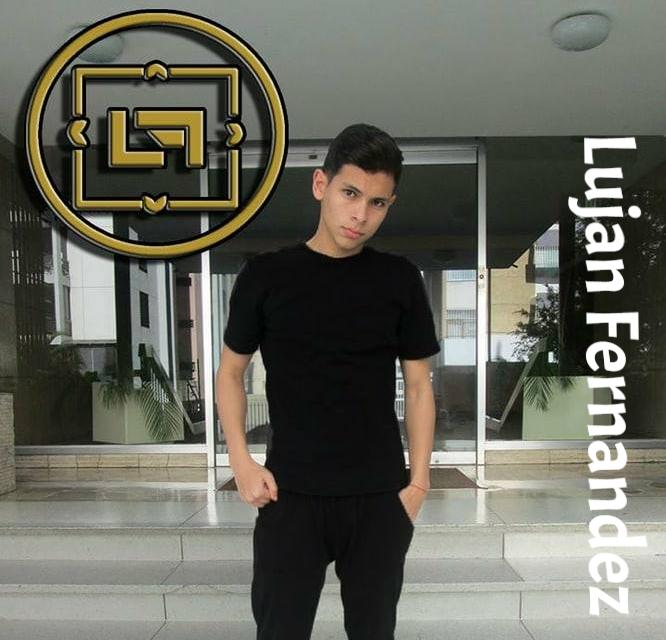 Lujan Fernandez