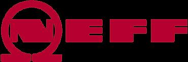 Neff_logo.png