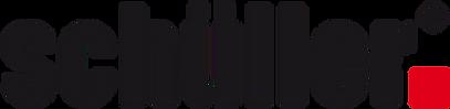 Schüller_Möbelwerk_logo.png