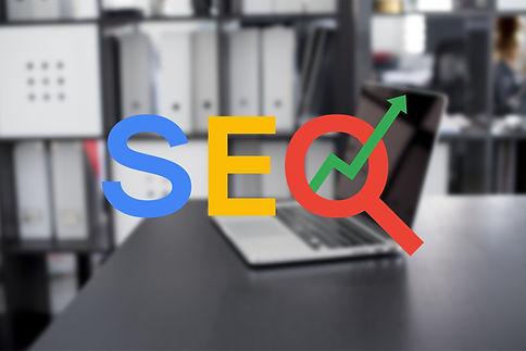 Web-Boost SEO