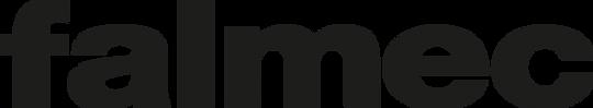 falmec_logo.png