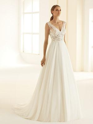PRECIOSA-Bianco-Evento-bridal-dress-(1).