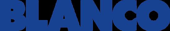 BLANCO_logo.png