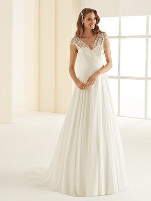 MARGARET-Bianco-Evento-bridal-dress-(1).