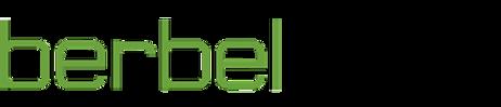 berbel_logo.png